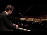 This piano song is very fast - Key Engine - Luca Sestak Duo (live)