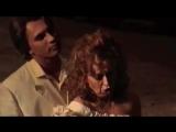 """Дмитрий Хворостовский 1991 Dmitri Hvorostovsky """"Паяцы"""" Барселона"""