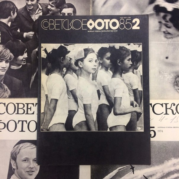Девушки по вызову Перинная линия проститутки в Санкт-Петербурге индивидуалки сайт