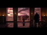 Нидейла Нэльте. СЛЕПАЯ СОВЕСТЬ. Буктрейлер by LoLo