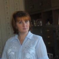 Елена Щёткина