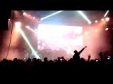 Концерт спЛин