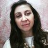 Yulia Kislitskaya