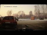 Benzin pompas