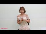 [쇼챔피언] with 쇼윙 19탄 _ 홍진영 (Hongjinyoung) - 사랑한다 안한다