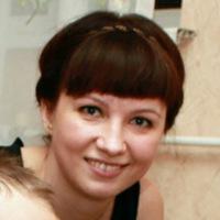 Тамара Чумакова