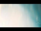 Tolga Mahmut - Alive (Original Mix)