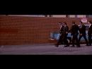 Бешеные Псы Reservoir Dogs 1992 Опенинг / George Baker Selection - Little Green Bag