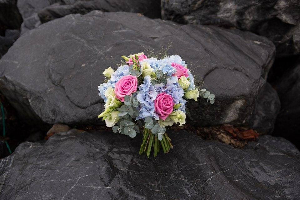 IWACRNu3hG4 - Настоящая шотландская свадьба на острове (150 фото)
