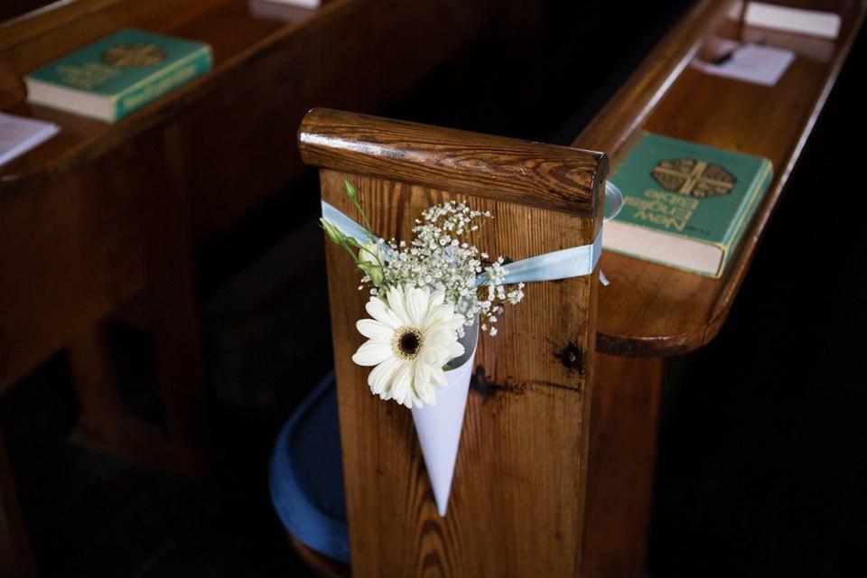 2JT31NL1svY - Настоящая шотландская свадьба на острове (150 фото)