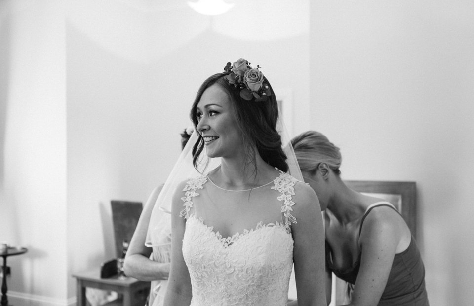 rwJvgxvT 7I - Настоящая шотландская свадьба на острове (150 фото)