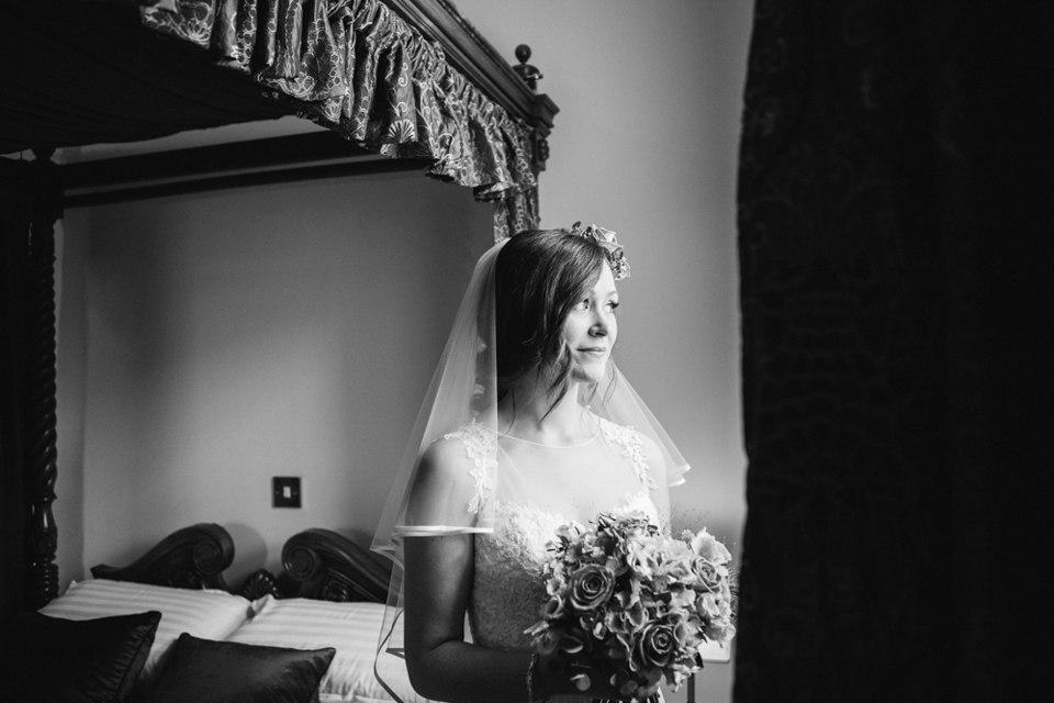 k6ZHTotEyNk - Настоящая шотландская свадьба на острове (150 фото)