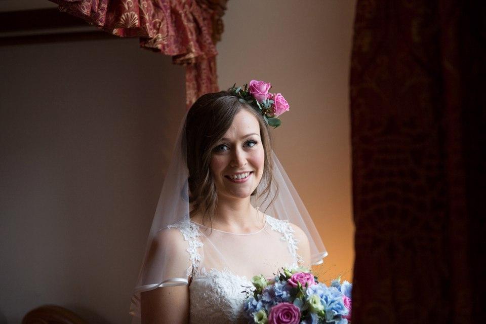 WiTAjuNp8gU - Настоящая шотландская свадьба на острове (150 фото)