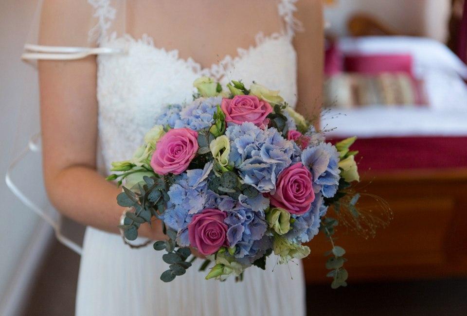 2LjHhOVO lc - Настоящая шотландская свадьба на острове (150 фото)