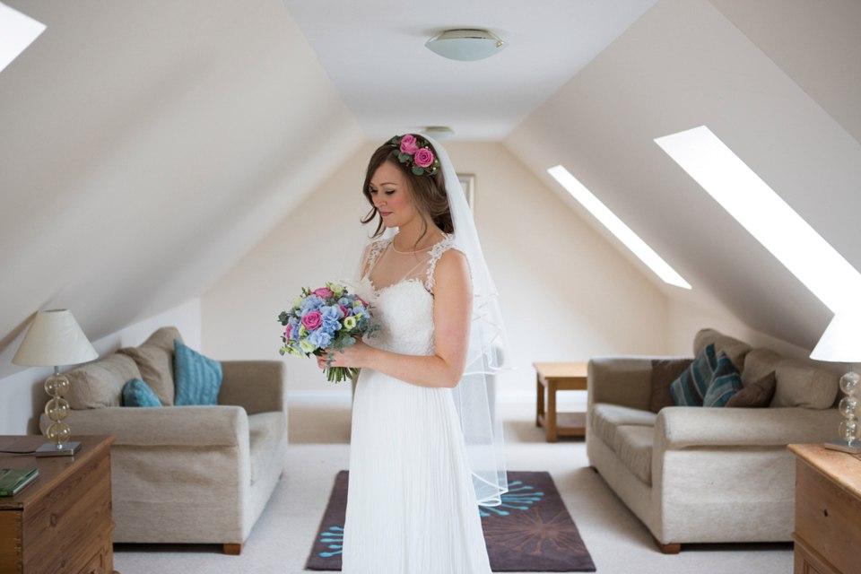 0WTPVJTrq3I - Настоящая шотландская свадьба на острове (150 фото)