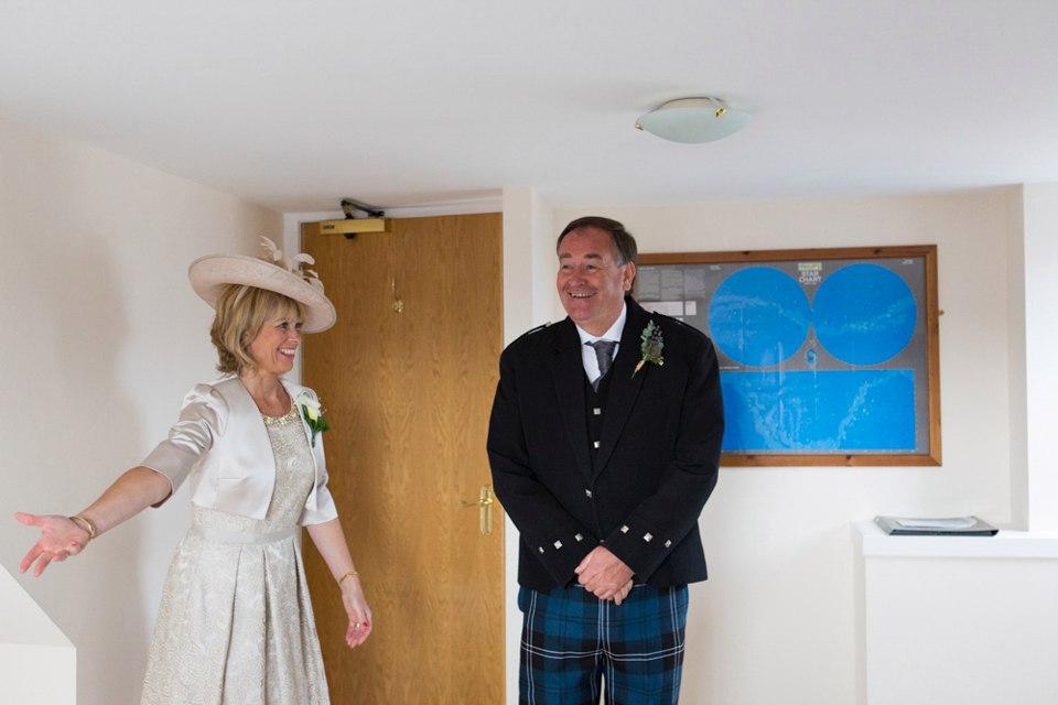 sBgG6fxWpSI - Настоящая шотландская свадьба на острове (150 фото)