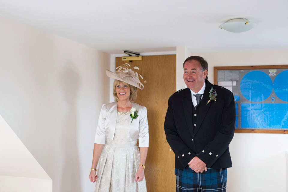 vEmCtkAYTU0 - Настоящая шотландская свадьба на острове (150 фото)
