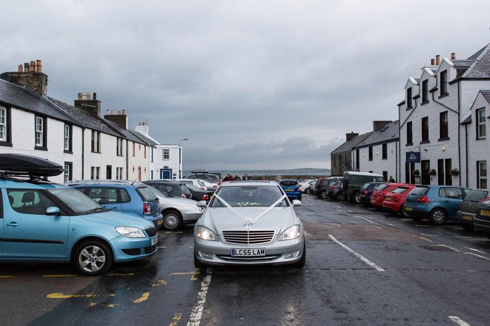 Hs1xWvShxtU - Настоящая шотландская свадьба на острове (150 фото)