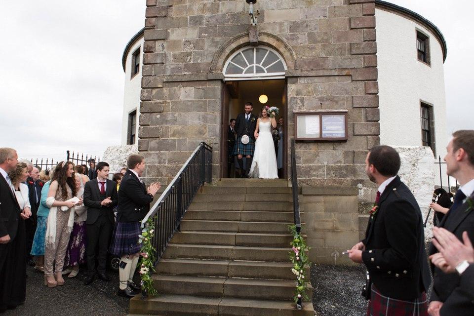 96DT2YkJp3M - Настоящая шотландская свадьба на острове (150 фото)