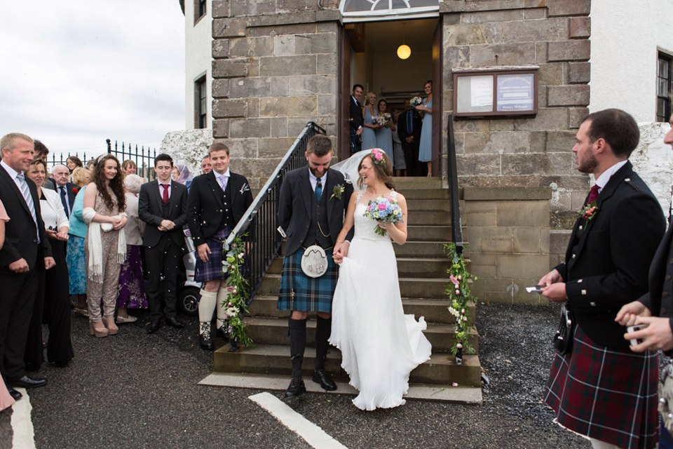 QE3fP3EEL 4 - Настоящая шотландская свадьба на острове (150 фото)