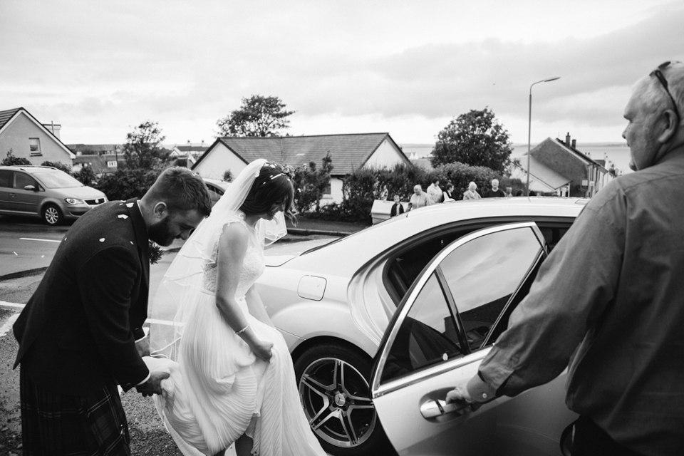 xiLCIL17oVA - Настоящая шотландская свадьба на острове (150 фото)
