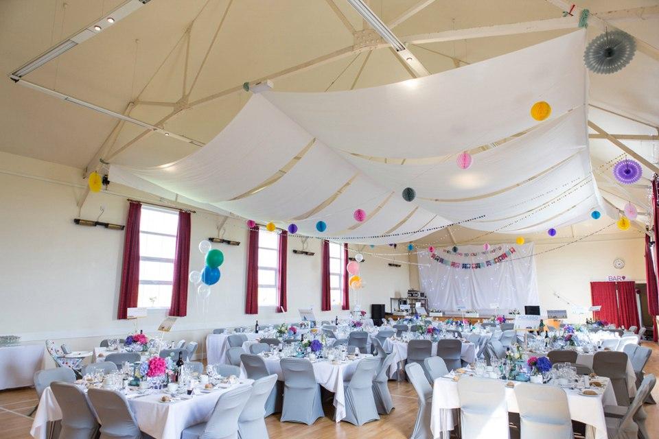 WU2eWsgkViI - Настоящая шотландская свадьба на острове (150 фото)