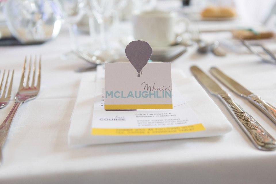 3L7cC5xQfFY - Настоящая шотландская свадьба на острове (150 фото)