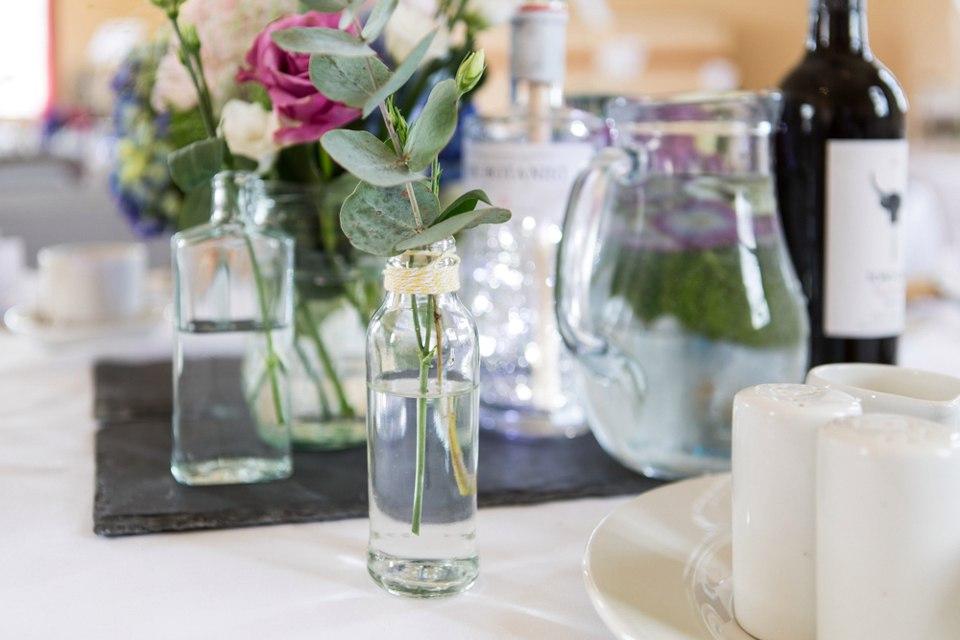 HOVIIh9AKnQ - Настоящая шотландская свадьба на острове (150 фото)