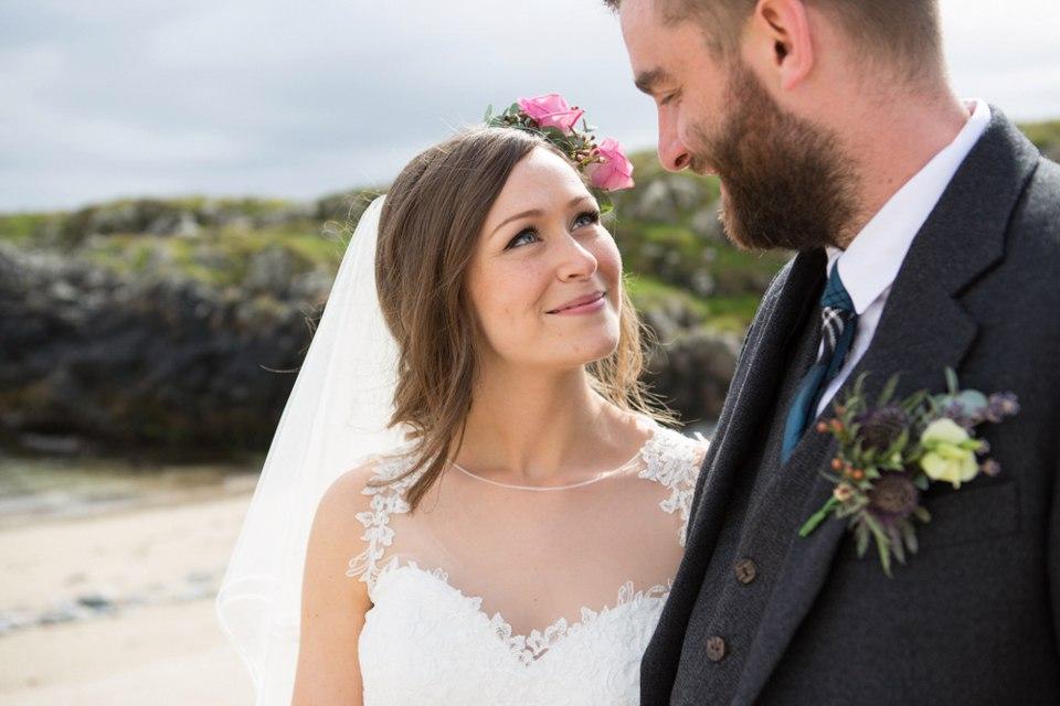 R0gU1V u jg - Настоящая шотландская свадьба на острове (150 фото)