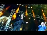 Adham Soliyev va Ozodbek Nazarbekov - Laylo _ Адхам ва Озодбек - Лайло (concert .mp4