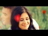 Farhod va Shirin - Qalbim bahori (Official HD Clip 2013)