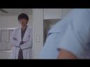 """Фан видео """"Озорной поцелуй"""". Любовь в Токио"""