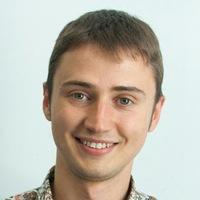 Аватар Александра Бухаленкова