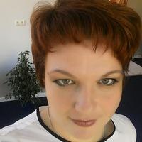 Наталия Перелевченко
