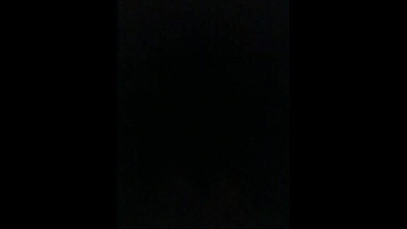 Артем Винклер - Live » Freewka.com - Смотреть онлайн в хорощем качестве