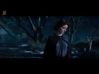 Ведьмак 3 : Дикая Охота - Трейлер, Незабываемая Ночь на русском языке!