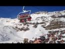 @LA FOLIE DOUCE - Après-Ski Party, Val Thorens, Feb 1st, 2017 (2)