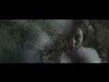 Grisha Gerrus - I Сan Imagine ( Roman Depthsound Remix)( Video Edit)_HD.mp4