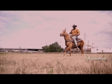 Paul Wall &amp C Stone - Somebody Lied (Feat. Slim Thug &amp Lil Keke)