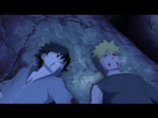 Naruto Shippuuden / Наруто Ураганные Хроники - 478 серия [озв.FaSt]