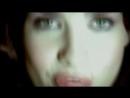 клип -Наталия Орейро Natalia Oreiro -Cambio Dolor.«Дикий ангел» HD 720 C 1998