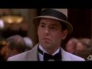 Инспектор Гаджет  Inspector Gadjet (Фильм, 1999)