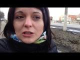 Ефросиния Гыштемулте - всем мигрантам на заметку!