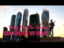 Bring Me The Horizon - Can You Feel My Heart (cover by Sergey Yakovlev Olga Redoran)