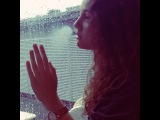 Instagram video by Stefania Owen • Mar 16, 2014 at 9:39pm UTC