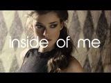 GARETH EMERY Feat. Lucy Saunders - FIGHT THE SUNRISE (LYRICS VIDEO) (Daniel Kandi Remix)