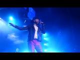 Backstreet Boys Las Vegas - 3117 I Want it That Way