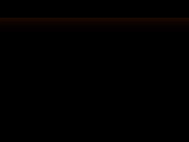 Quicky_vp video