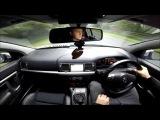 Vauxhall Vectra VXR Full Custom Straight Pipes!!!