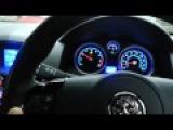 Astra vxr GT28 CUSTOM exhaust
